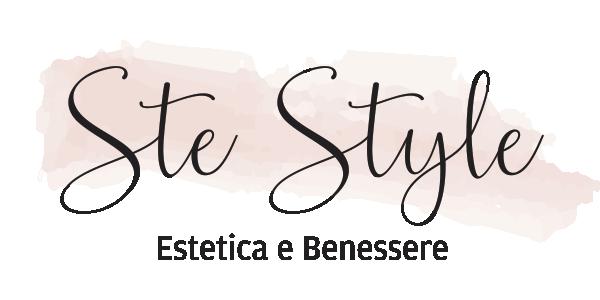 SteStyle